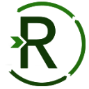 Recyclerie Ustom